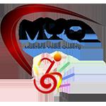 myqlogo1